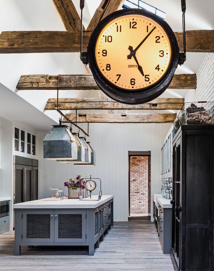 diane keaton kitchen