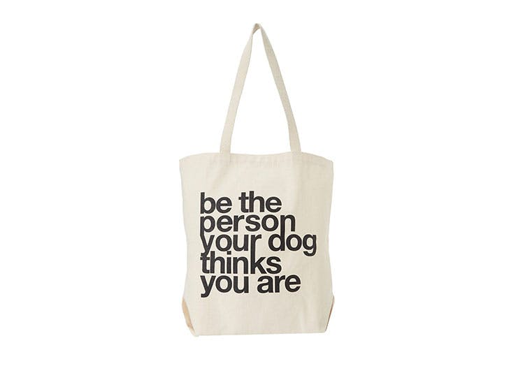 dog gift guide tote1