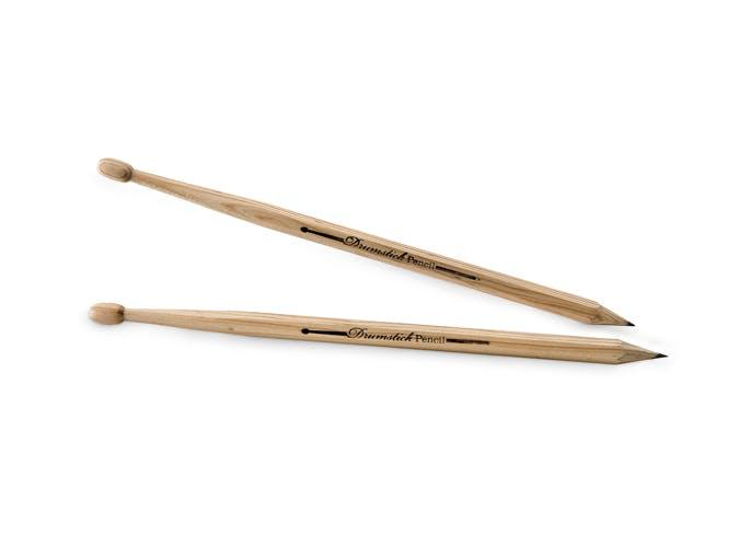 drumstick pencils 501
