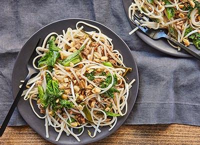 easy 15 minute pasta recipes 400