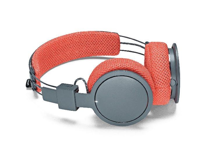 fitness gifts headphones