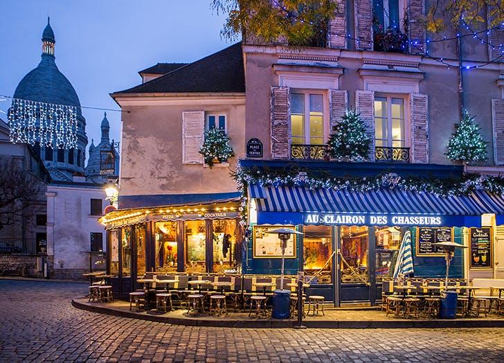 french entertaining secrets 2