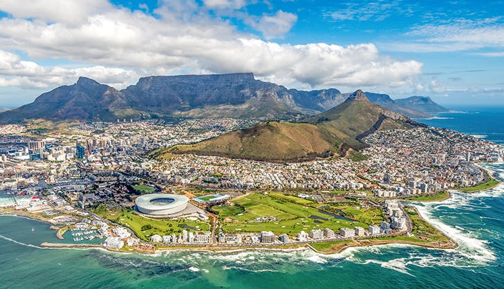 friendly planet travel tours south africa cyber monday sale