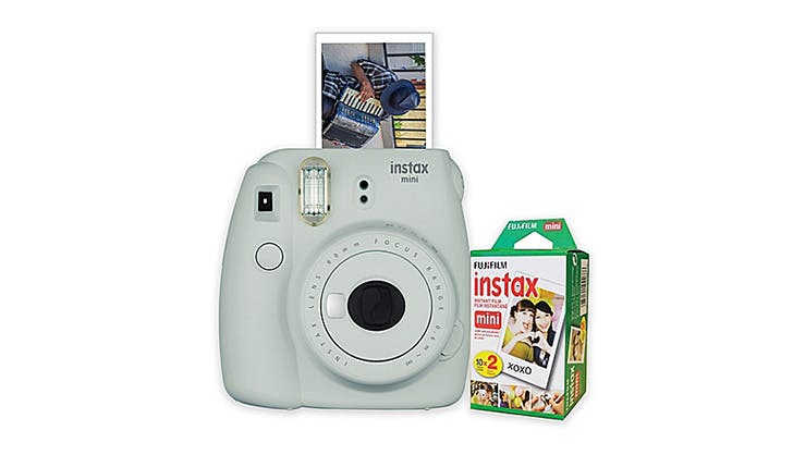fujifilm instax 9 camera