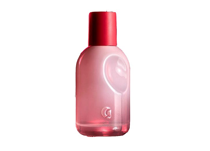 glossier you fragrance1