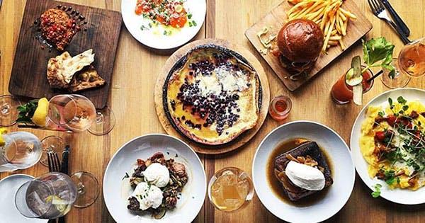 The Best Restaurants in Gowanus, Brooklyn - PureWow