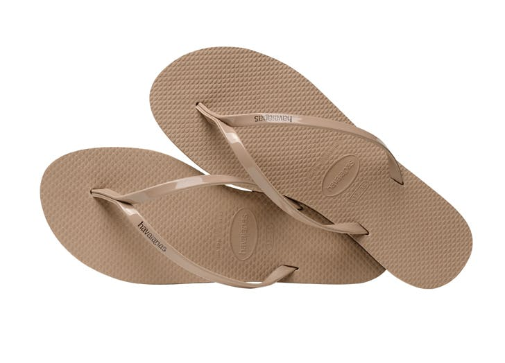 havianas flip flops LIST