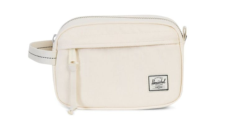 herschel dopp kit gifts that work for anyone