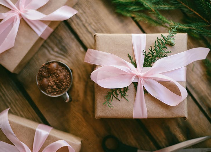 holiday gifts amazon alexa