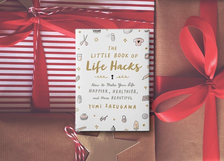 holiday gift books sakugawa