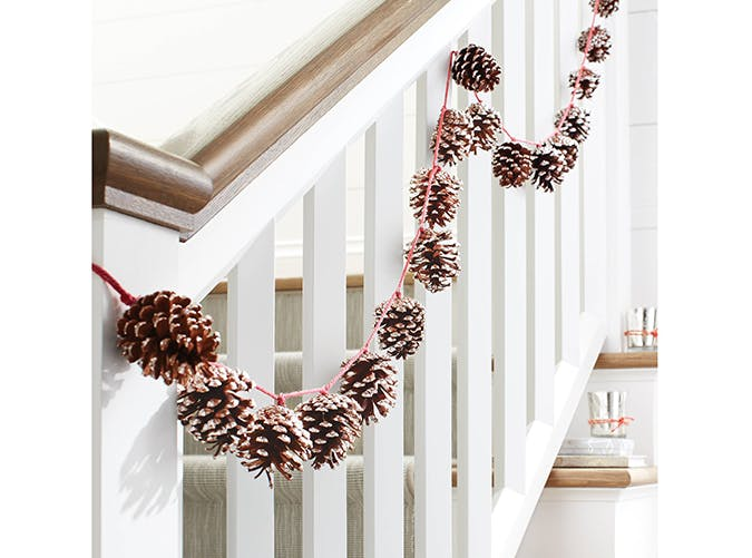 holiday target decor 10