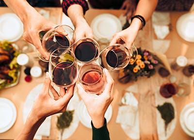 holiday wines NY 400