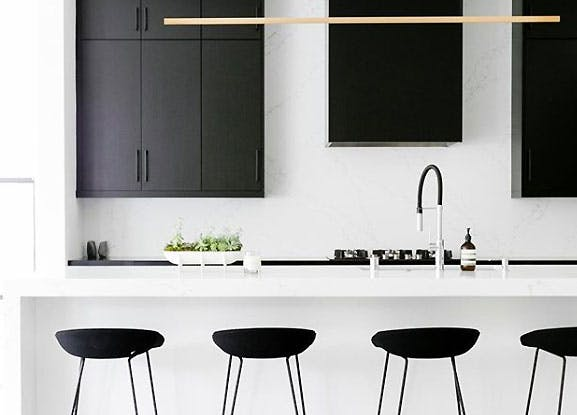 home trend 2018 1