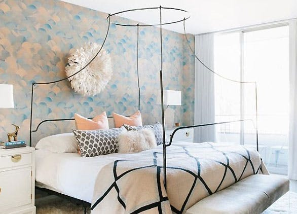 home trend 2018 4