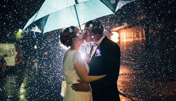 how to ensure you re in a good mood at your wedding 2
