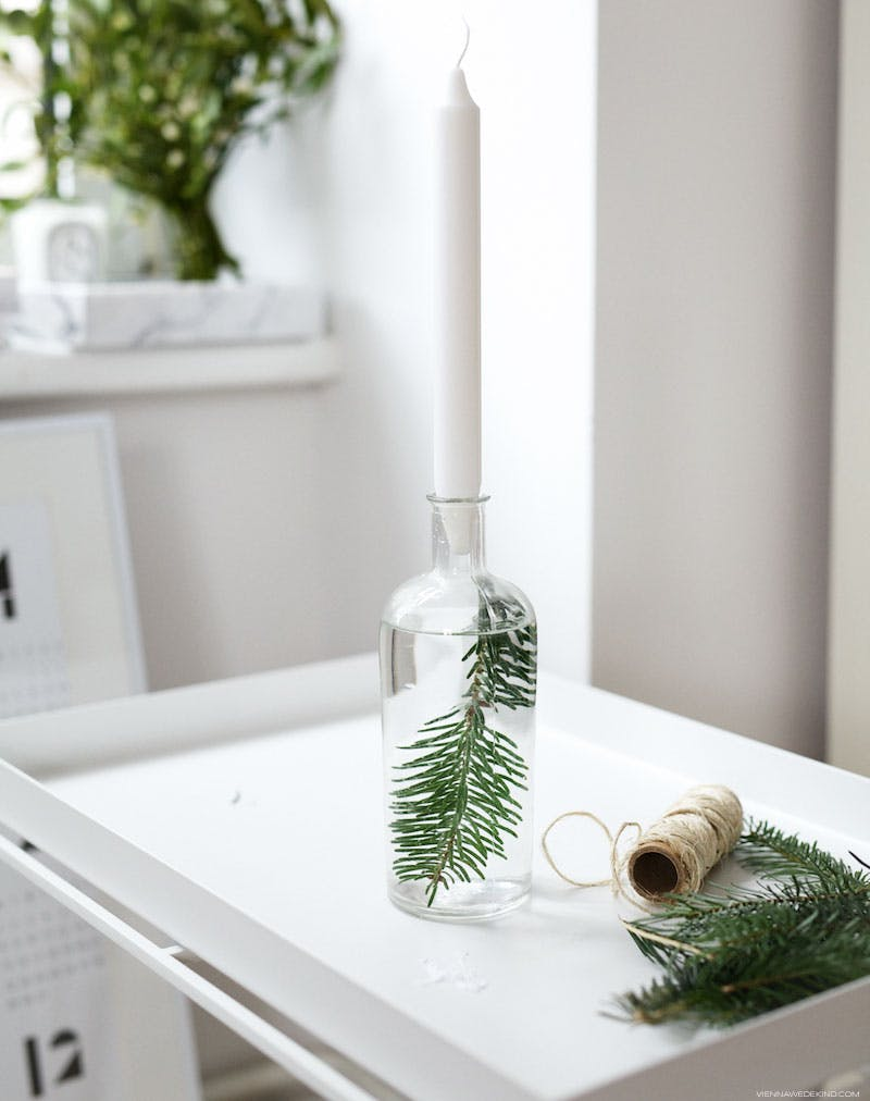hygge christmas guide 1