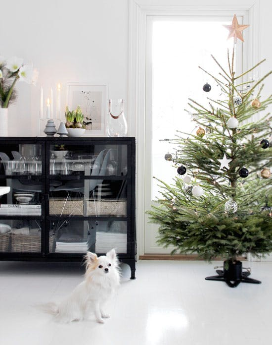 hygge christmas guide 4