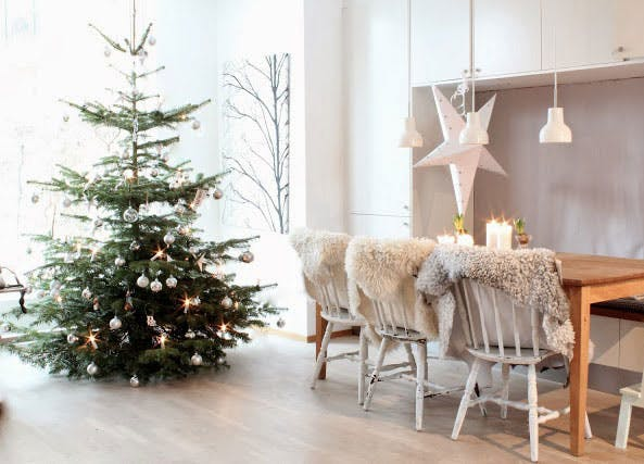 hygge christmas guide 7
