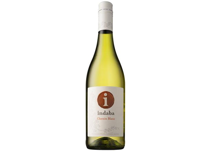 indaba chenin blanc holiday wines NY
