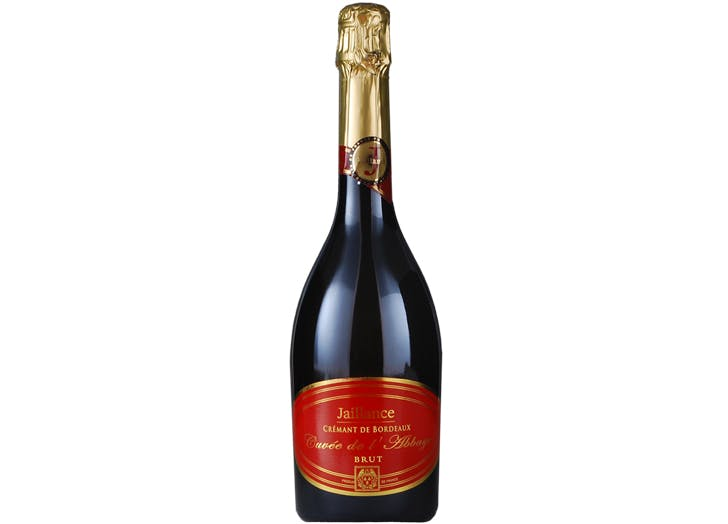 jaillance brut holiday wines NY