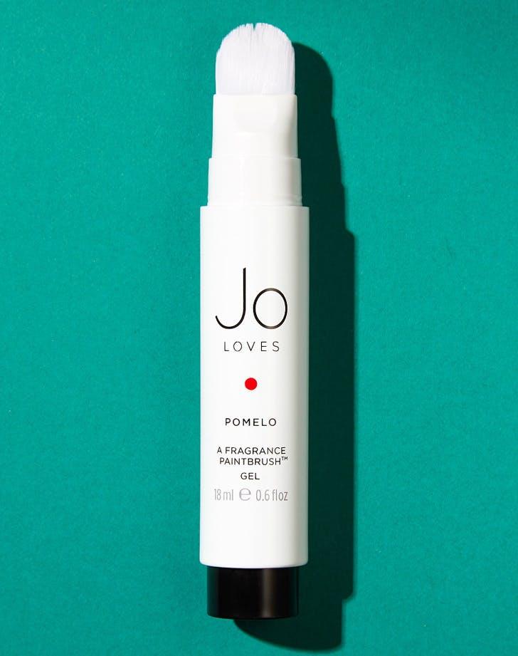 jo loves paint on perfume list