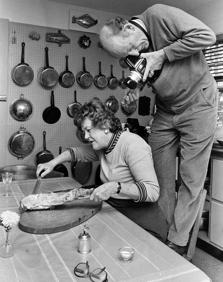 julia child and paul 920