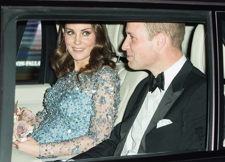 katemiddleton princewilliam