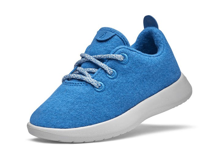kids Shoes allbirds