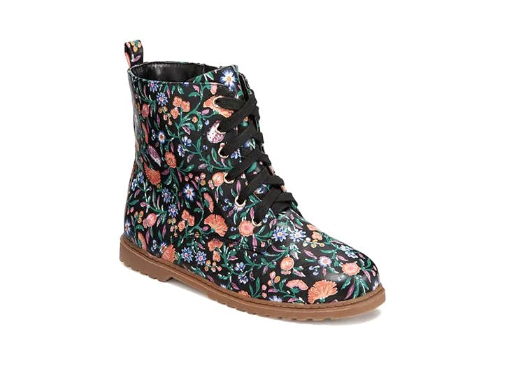 kids shoes old navy floral