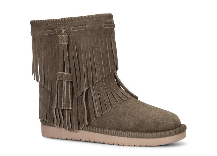 kids shoes uggs