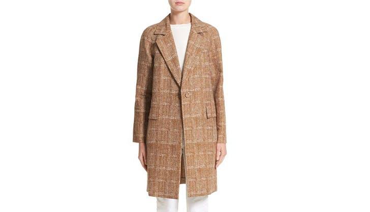 lafayette 128 larson coat