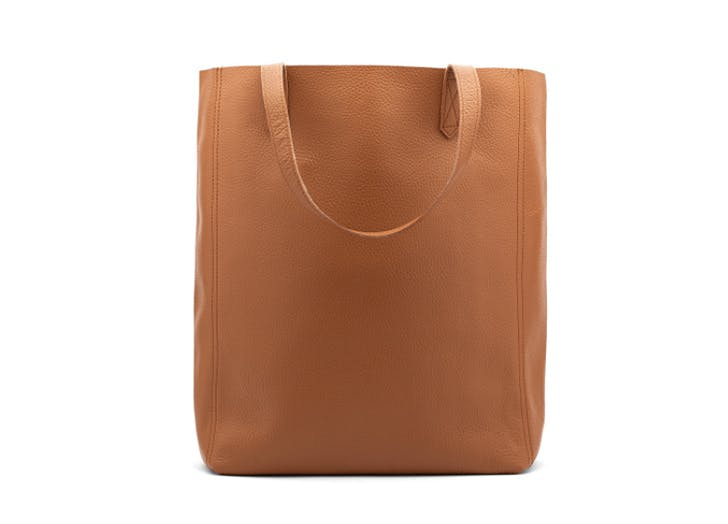 leather tote cuyana
