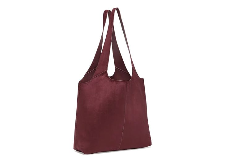 leather tote oldnavy