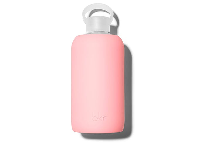 liter water bottle bkr kids gifts age 15