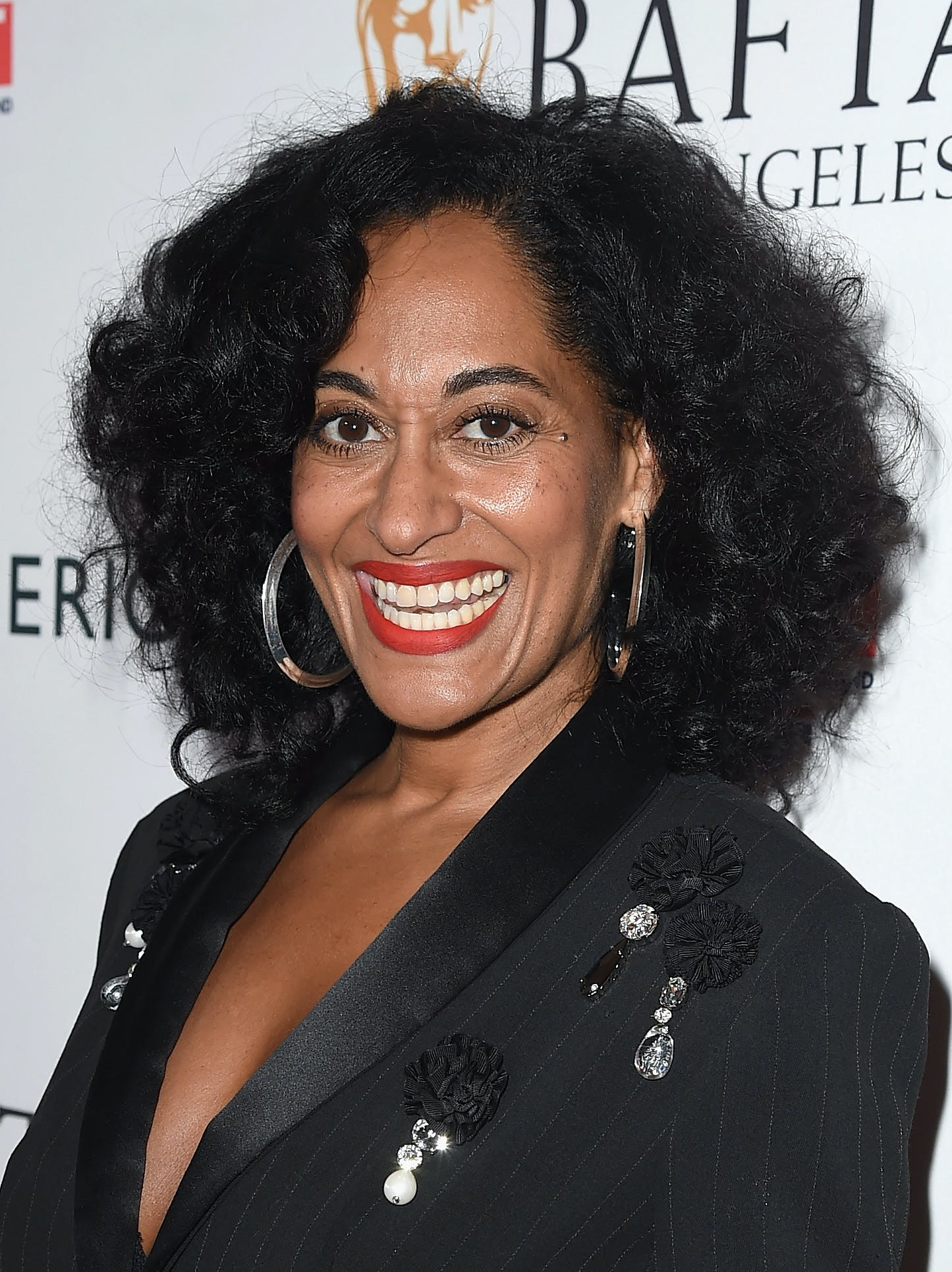 makeup tips for round eyes tracee ellis ross