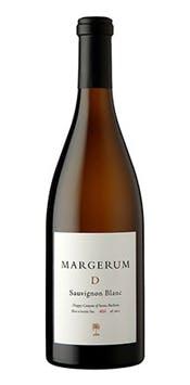 margerum 2015 sauvignon blanc hero