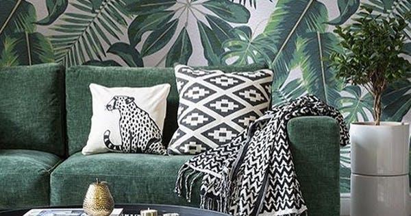 6 Home Decor Trends That Are So Miami