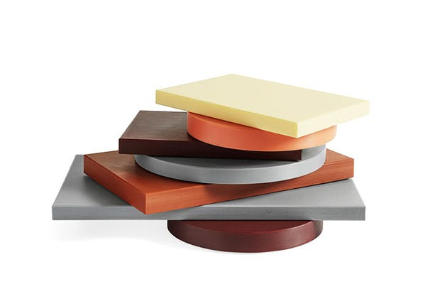 moma cutting boards