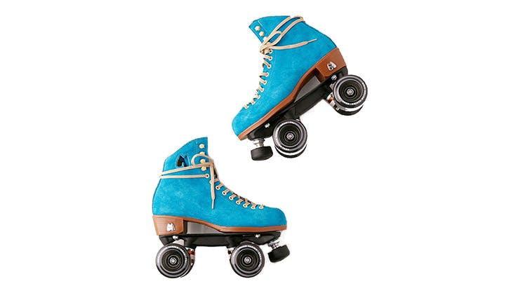 moxi leather roller skates1