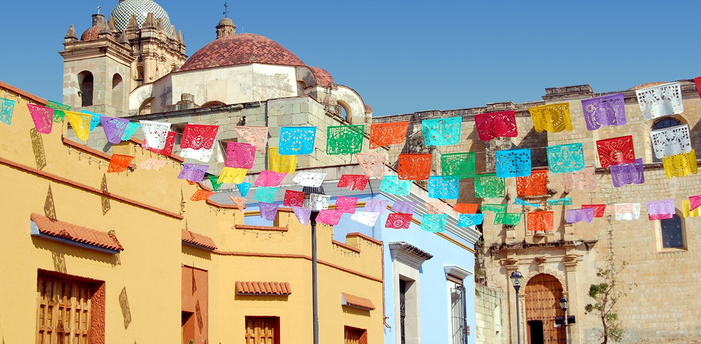 oaxaca mexico where to go in 2018 according to monroe steale