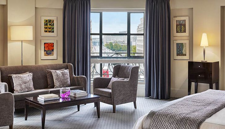 one aldwych hotel london england cyber monday sale