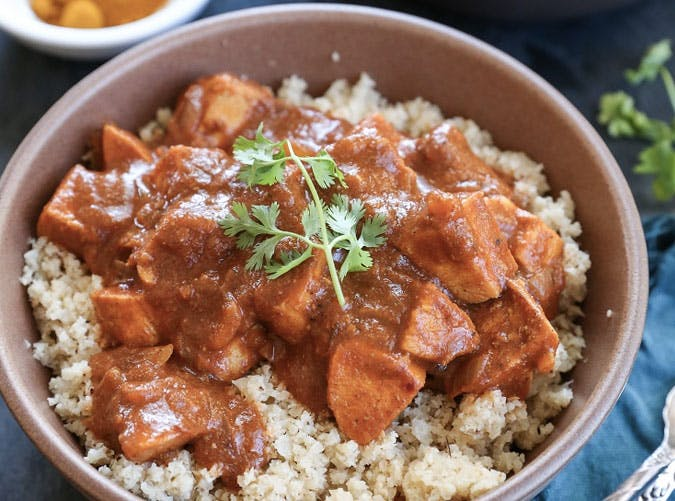 paleo butter chicken recipe 501