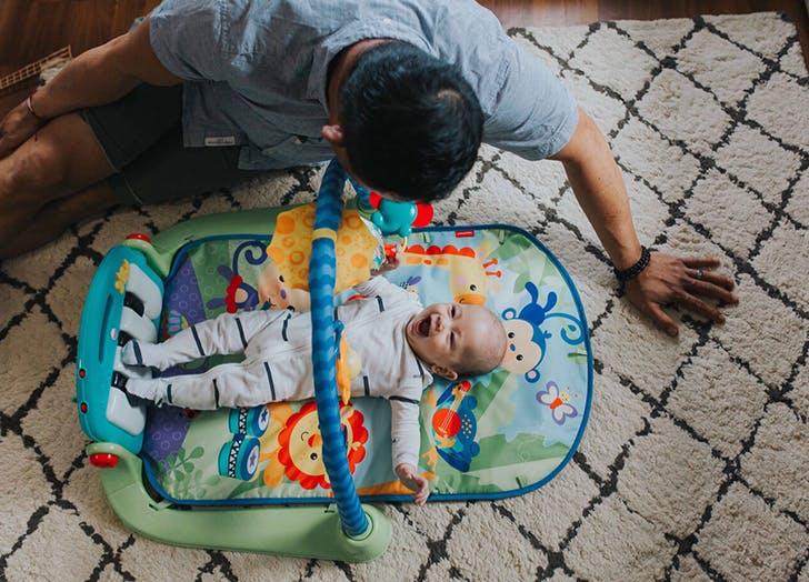 parenting trends 1