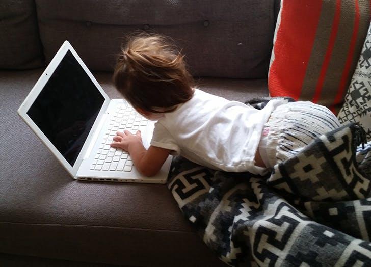 parenting trends 2