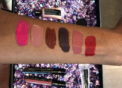 pat mcgrath woc lipstick 400
