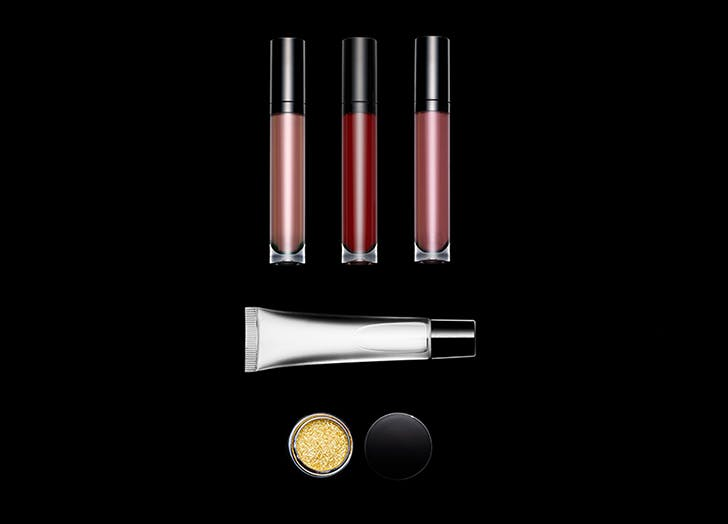 pat mcgrath labs liquilust 007 skin show kit LIST1