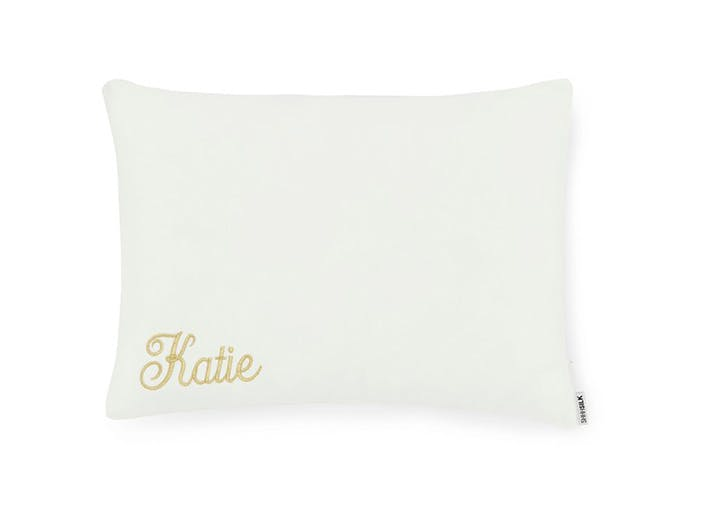 personalized gifts pillowcase