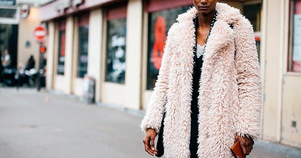 The Only 5 Fashion Pieces You Need to Survive the Holidays