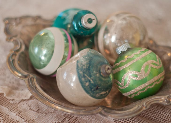 retro christmas trend ornaments1