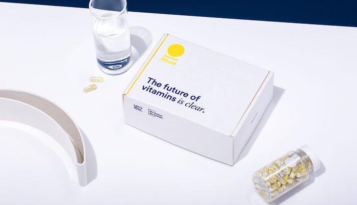 ritual vitamins transparency
